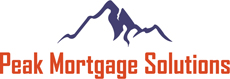 Peak Mortgage Solutions